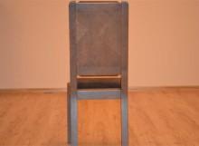 krzesło-5