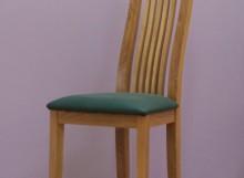 krzesło II (2)