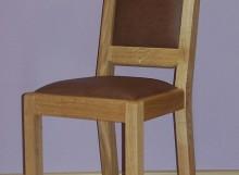krzesło III (2)